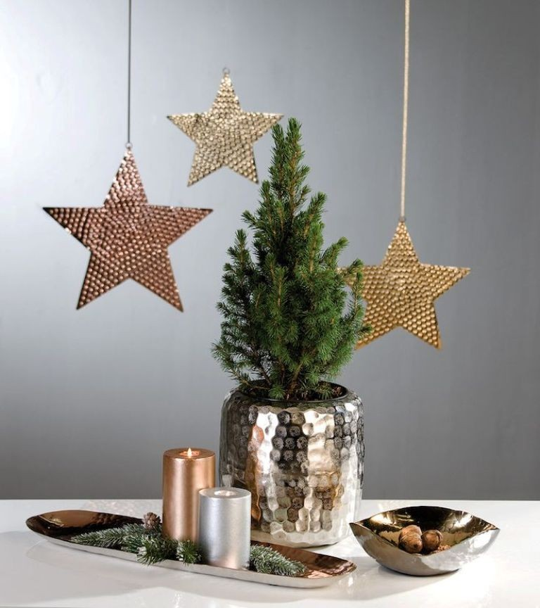 Top 10 Best Cheap Christmas Decorations 2017: Top 10 Best Christmas Decoration Trends For 2017