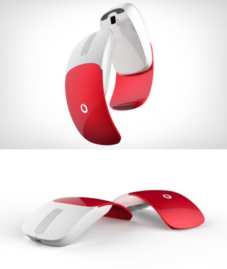 creative computer mouse (3)