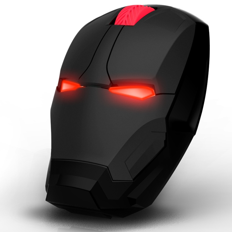 creative computer mouse