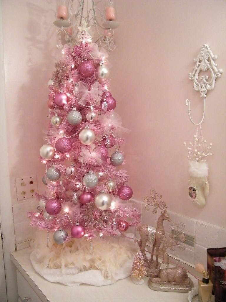 different decorating ideas (1)