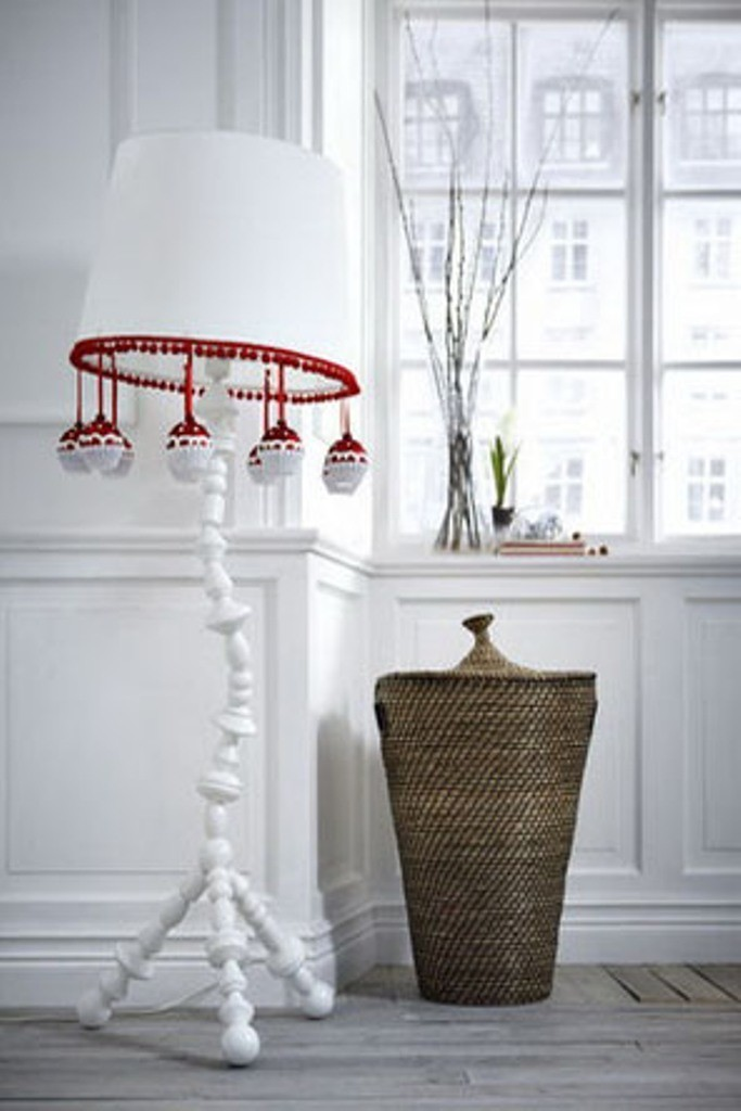 different decorating ideas (3)