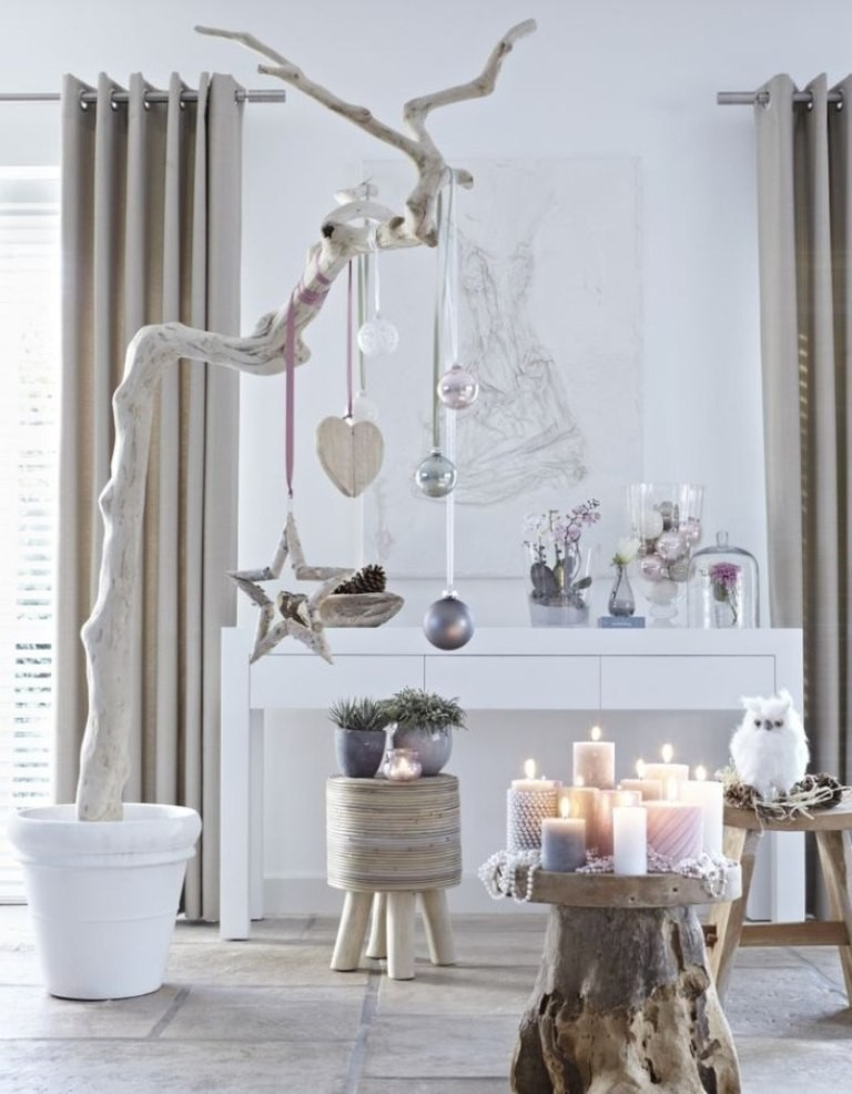 different decorating ideas (4)
