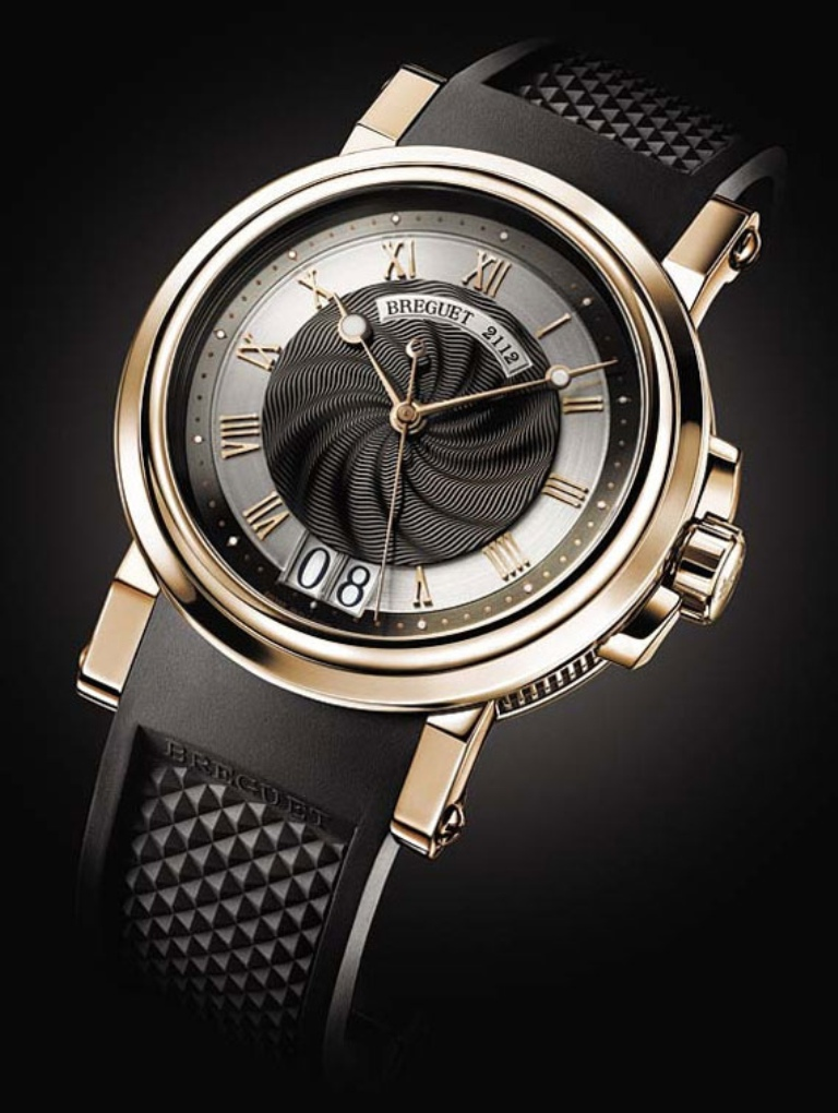 elegant men watches (1)
