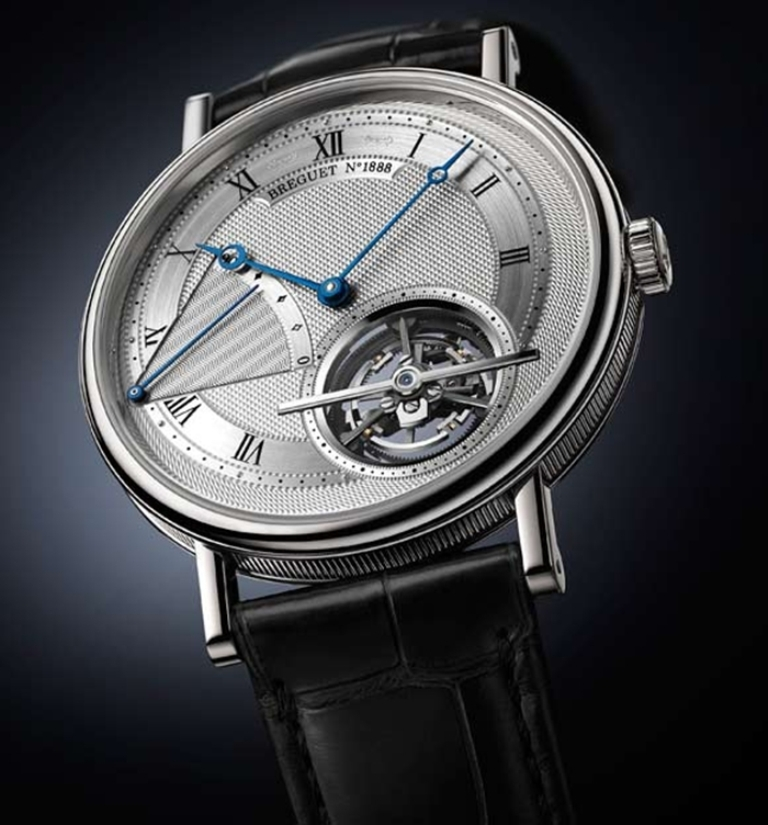 elegant men watches (2)