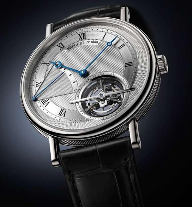 elegant men watches (2)