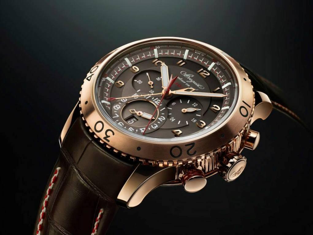elegant men watches (3)