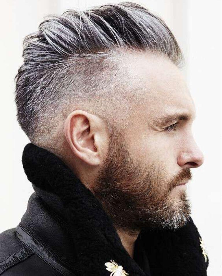 fade haircut (7)