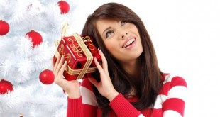 Top 10 Fabulous Christmas Gifts for Teens 2017