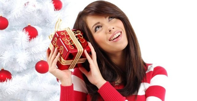 Top 10 Fabulous Christmas Gifts for Teens 2018