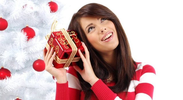 Photo of Top 10 Fabulous Christmas Gifts for Teens