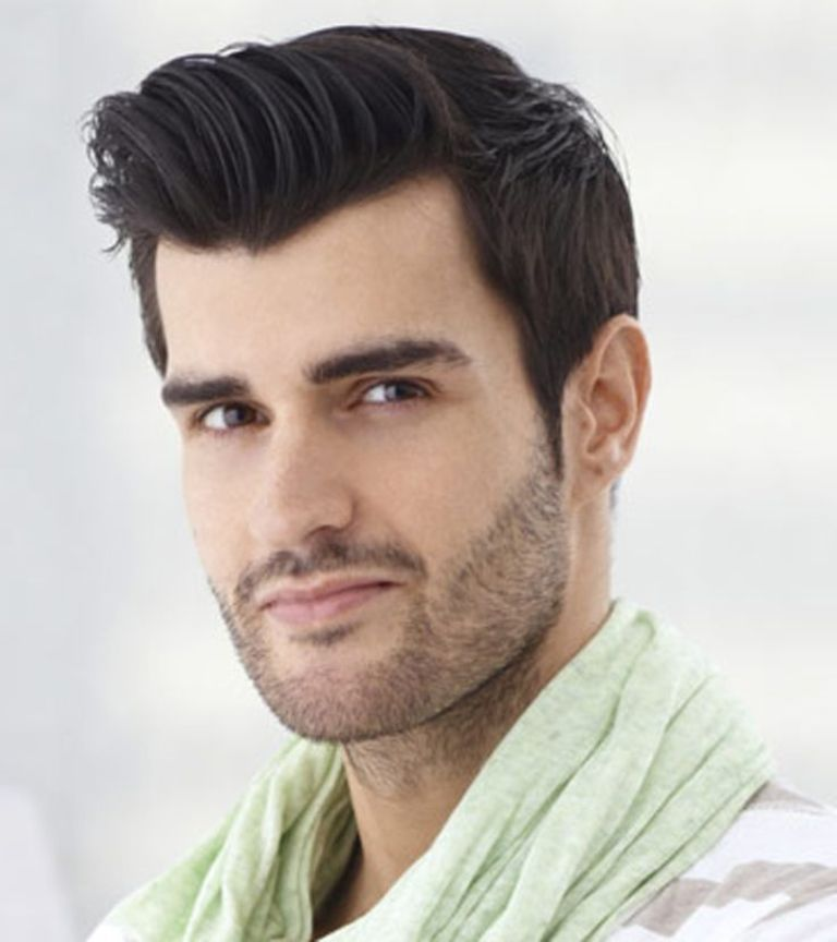 haircuts and styles 2016 (15)