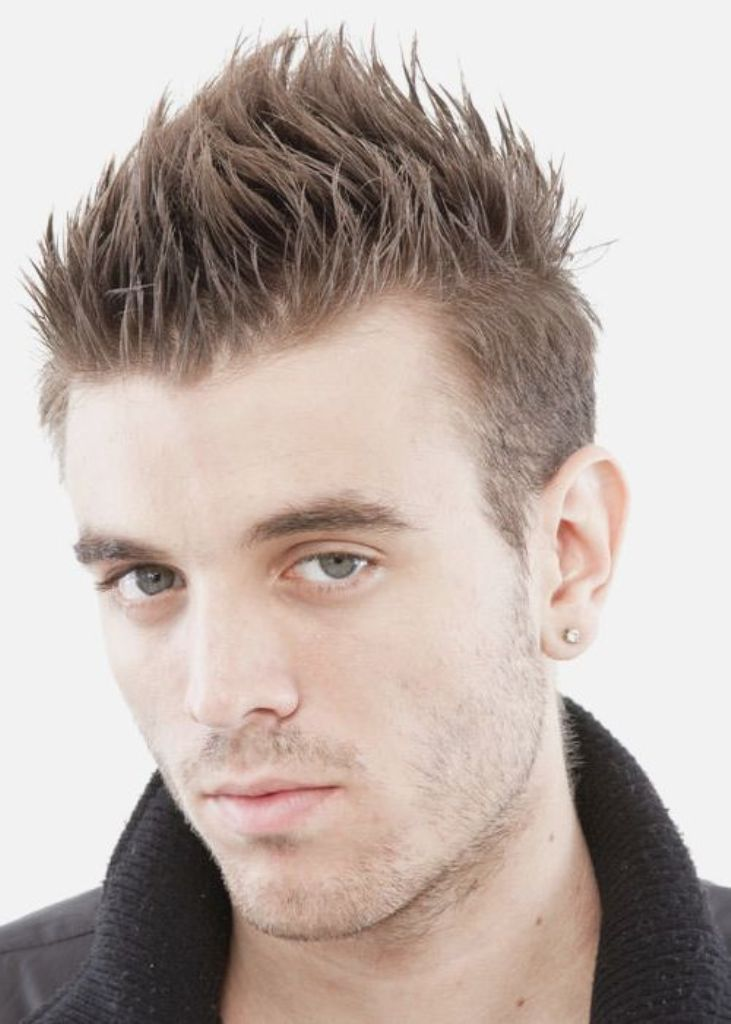 haircuts and styles 2016 (16)