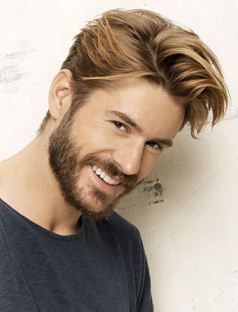 haircuts and styles 2016 (4)