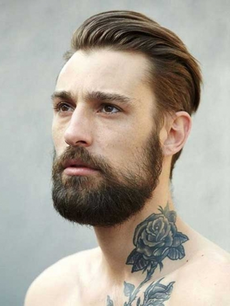 haircuts and styles 2016 (6)