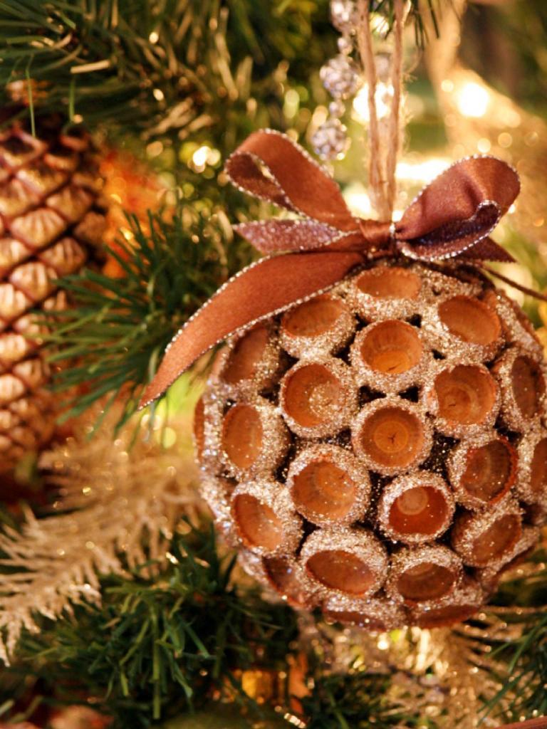 handmade ornaments (1)