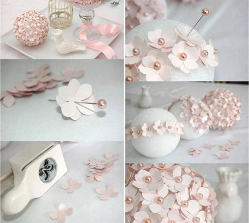 handmade ornaments (10)