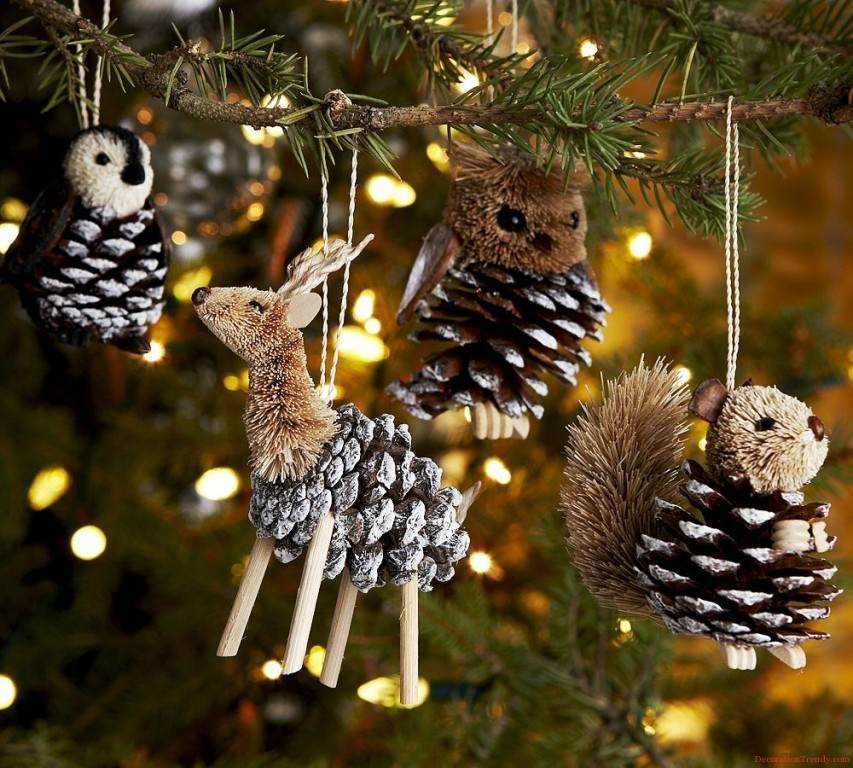 handmade ornaments (3)