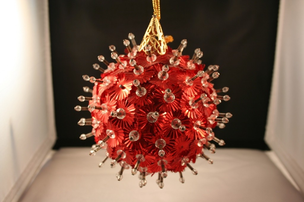 handmade ornaments (5)
