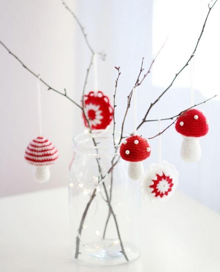 handmade ornaments (7)