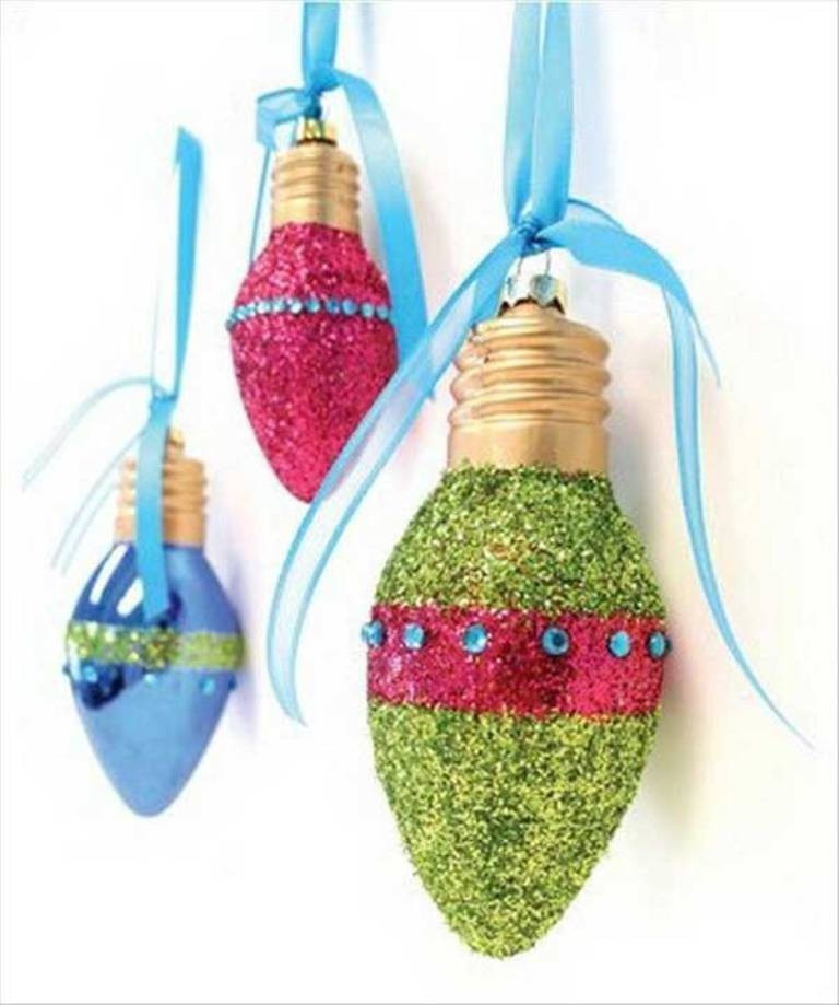 handmade ornaments (9)