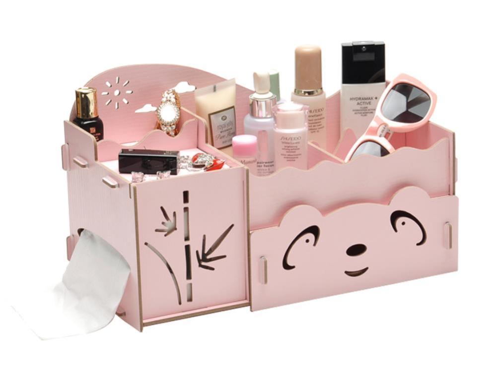 makeup organizer (2)