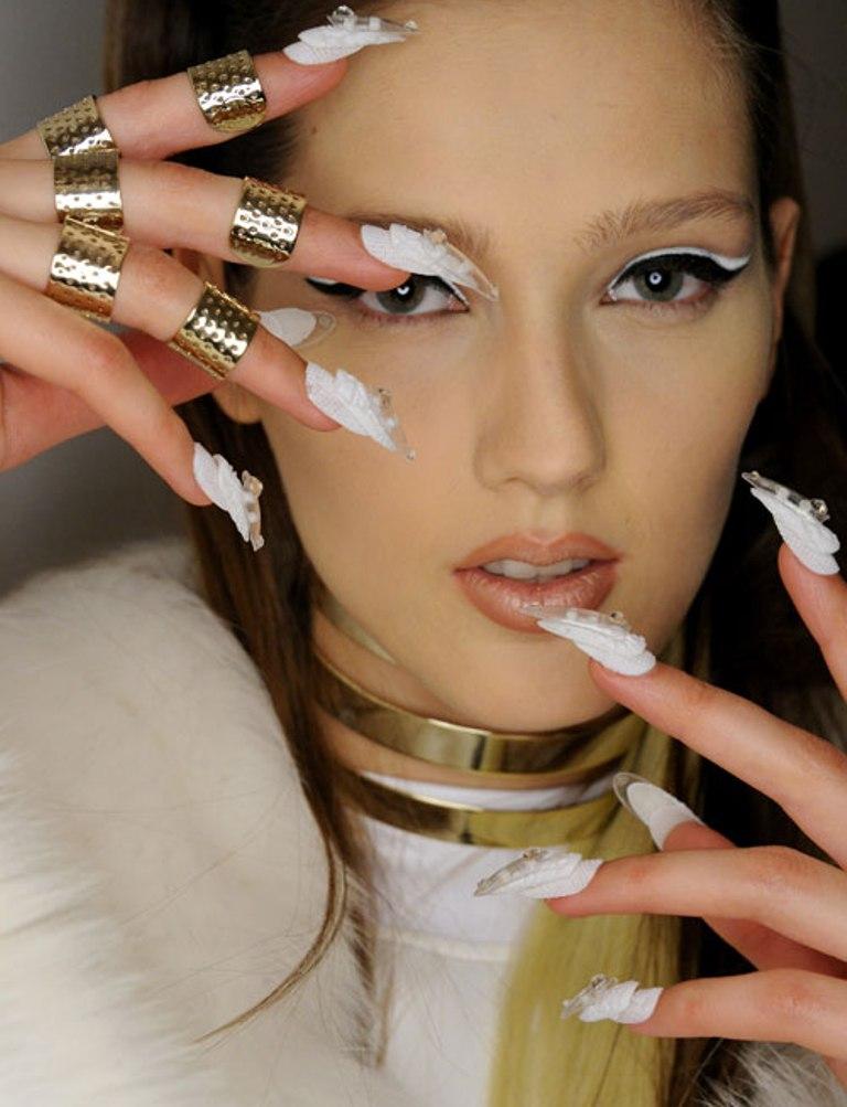 matchy nails (2)