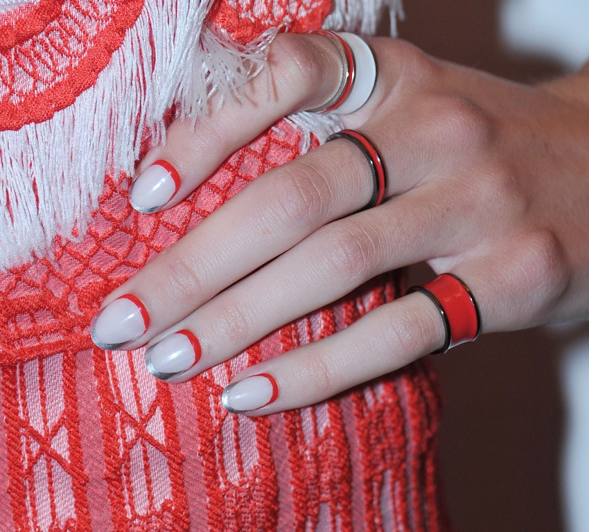 matchy nails (3)