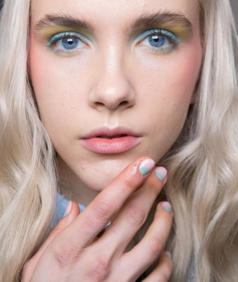 matchy nails (4)