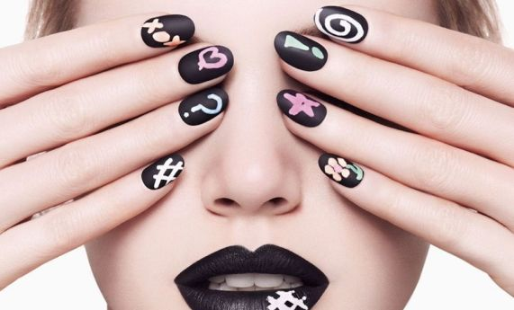 Photo of Top 10 Hottest Nail Polish Trends