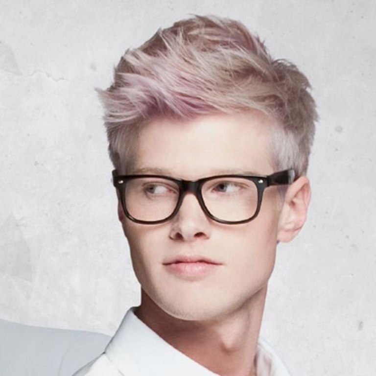 men hair colors 2016 (16)