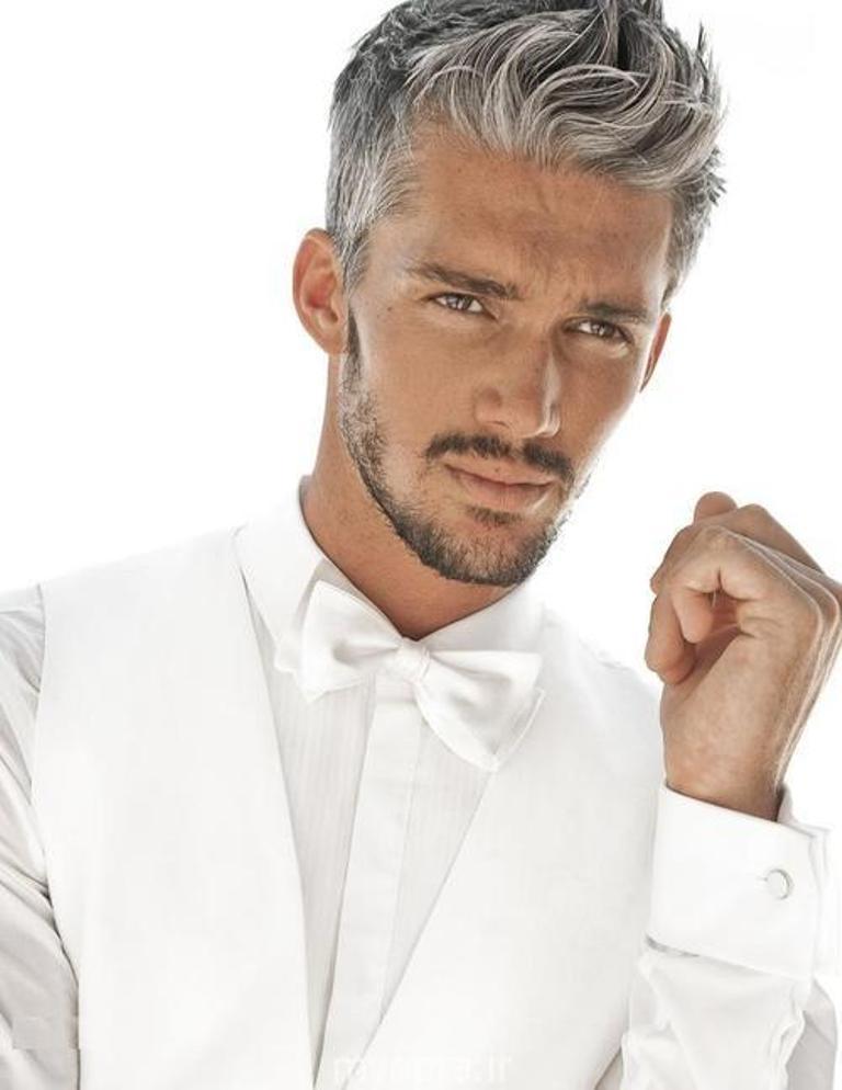 men hair colors 2016 (5)