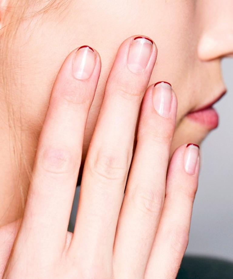 minimal nails (1)