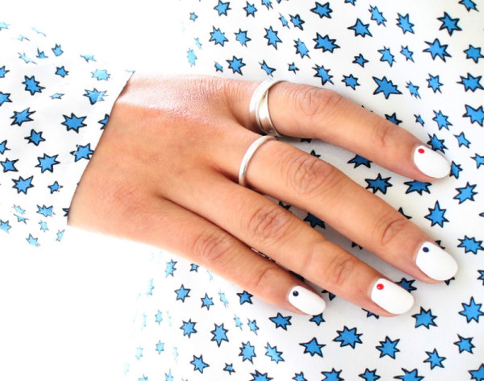 minimal nails (3)