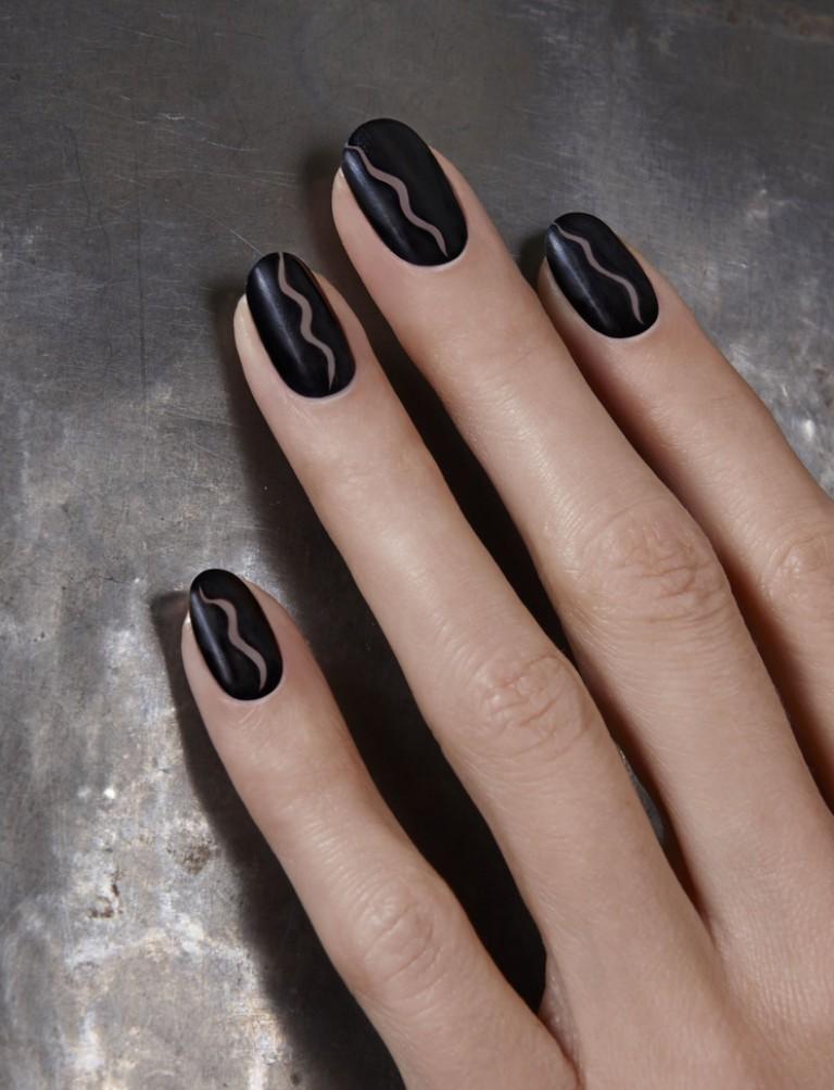 minimal nails (4)