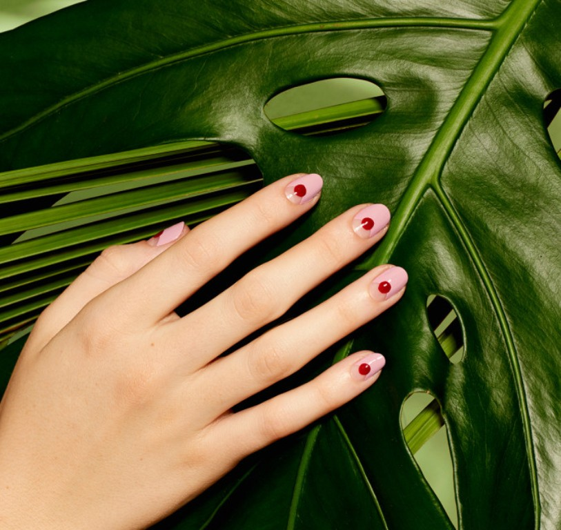 minimal nails (7)