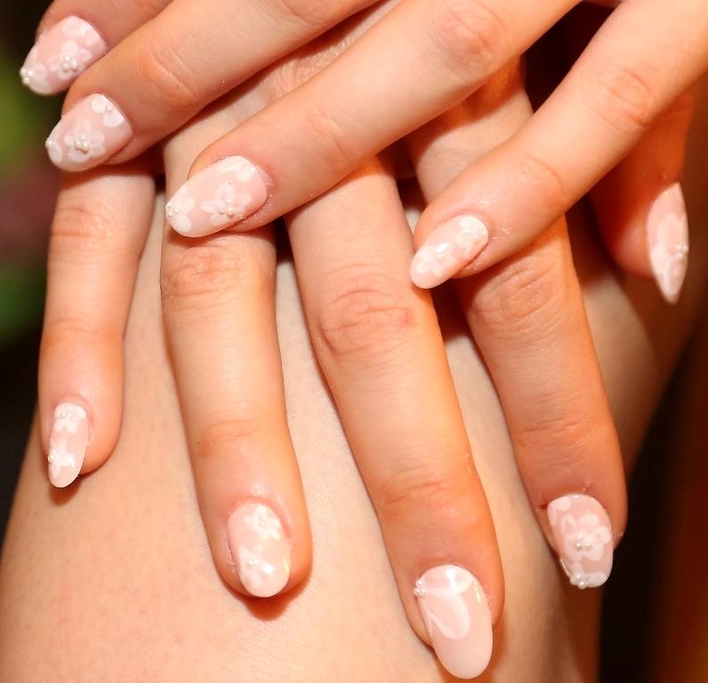 nail polish trends 2016 (1)