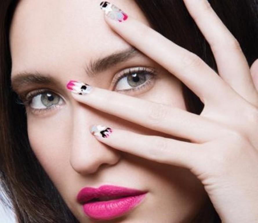 nail polish trends 2016 (4)