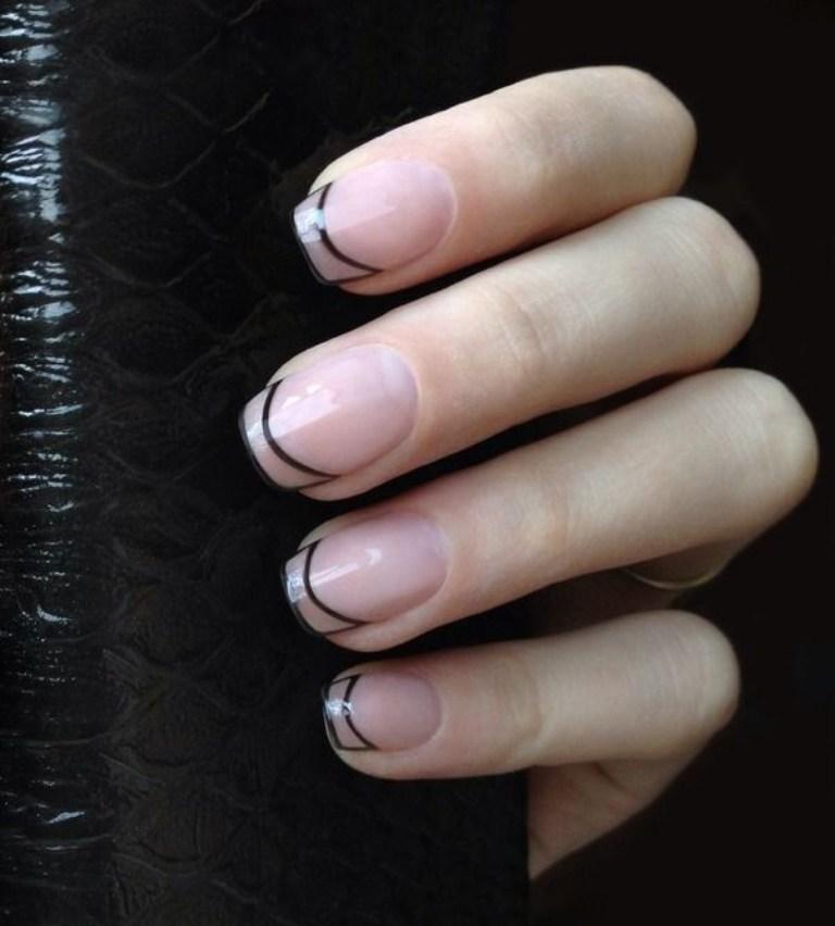 nail polish trends 2016 (6)