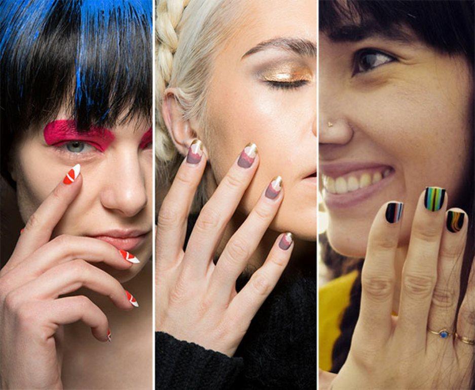 nail polish trends 2016 (7)