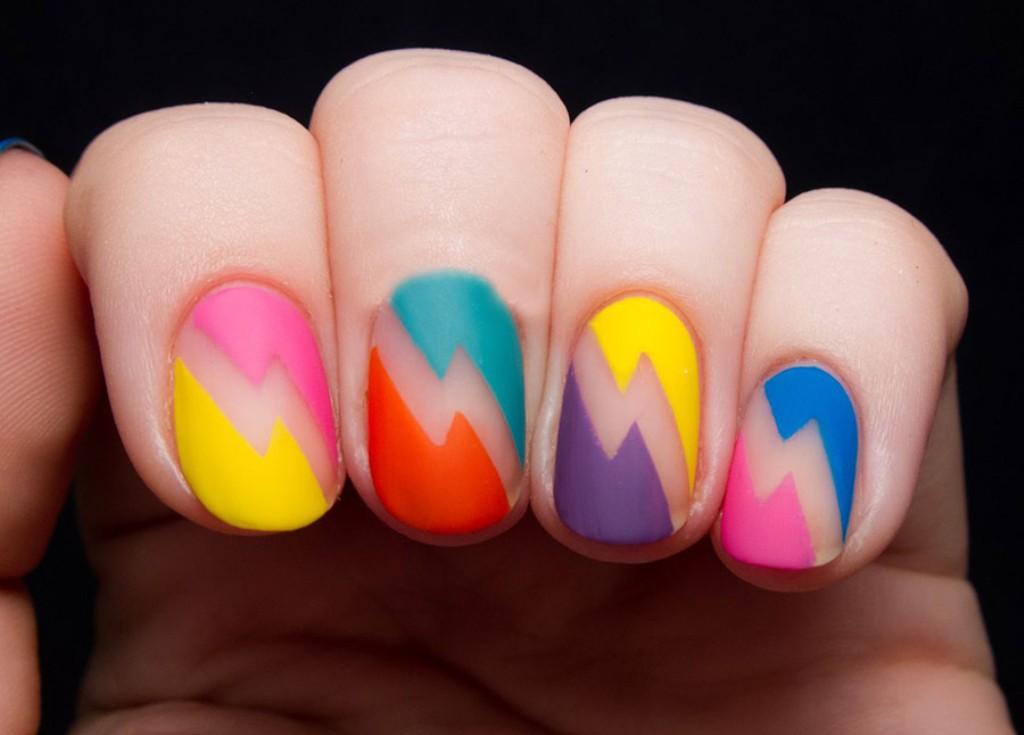 negative space nails (3)