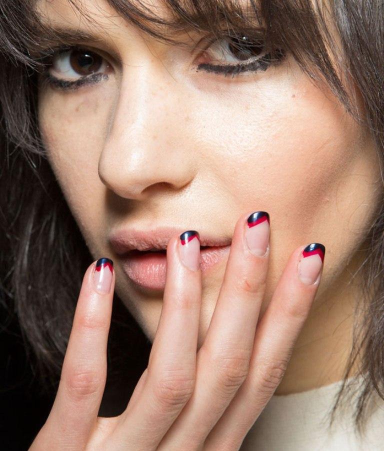 negative space nails (5)