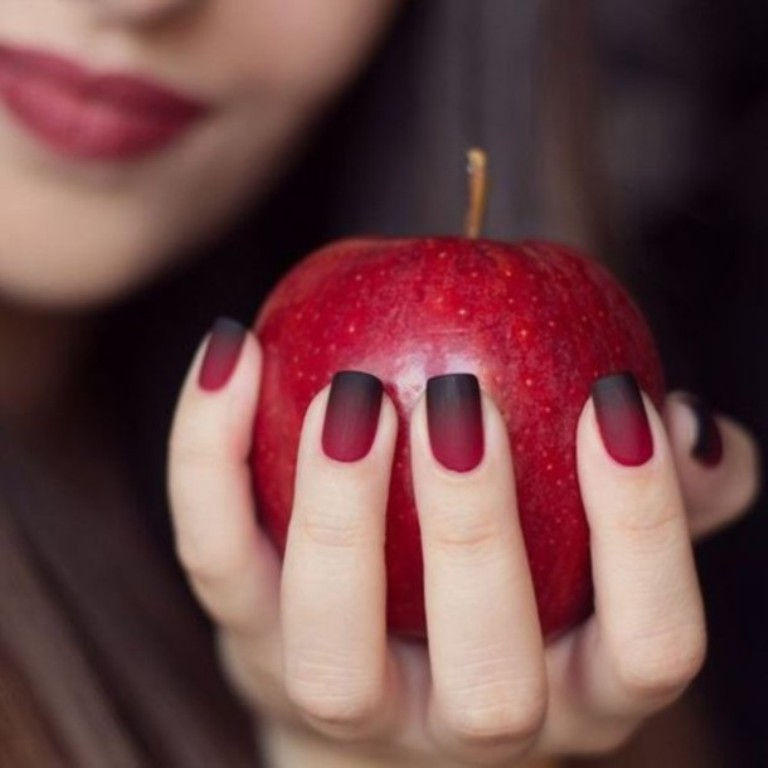 ombre nails (4)