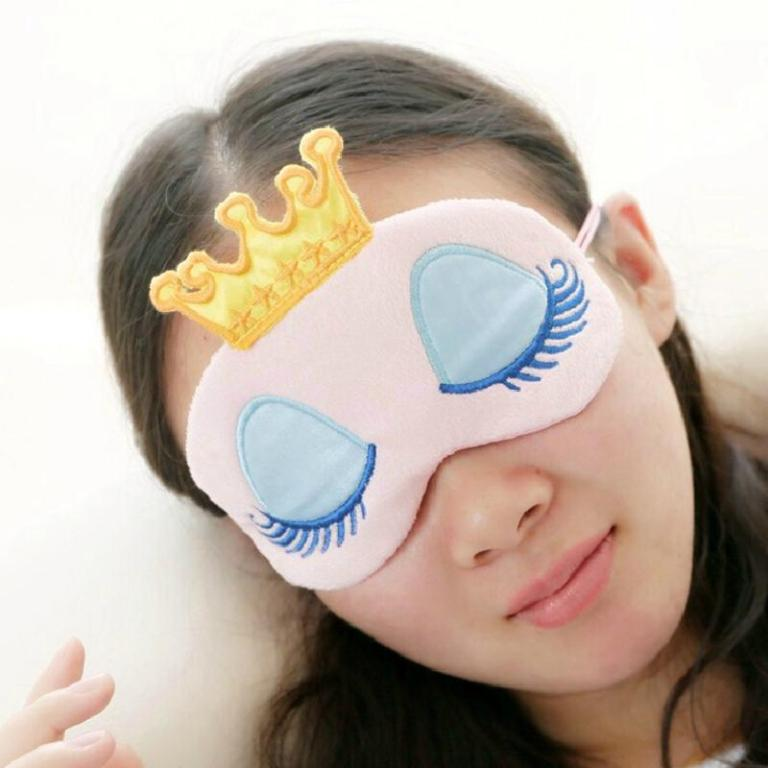 sleeping mask (3)