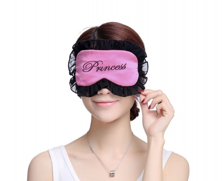 sleeping mask (4)