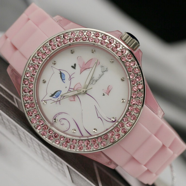 stunning women watches (1)