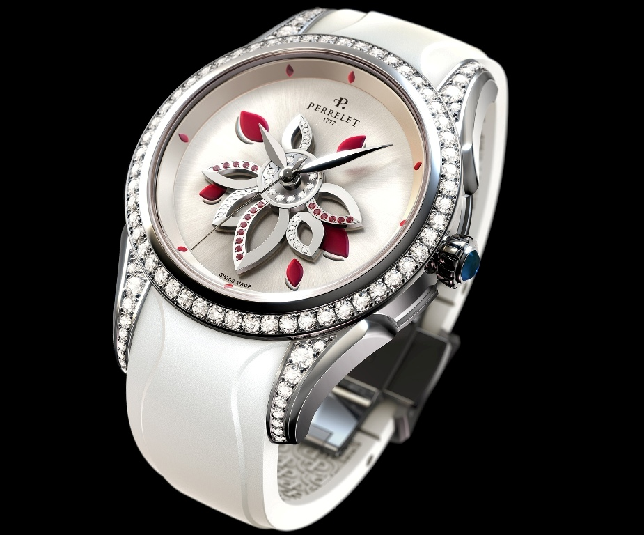stunning women watches (2)