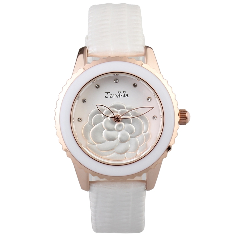 stunning women watches (3)