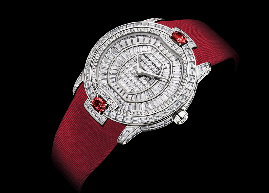 stunning women watches (4)