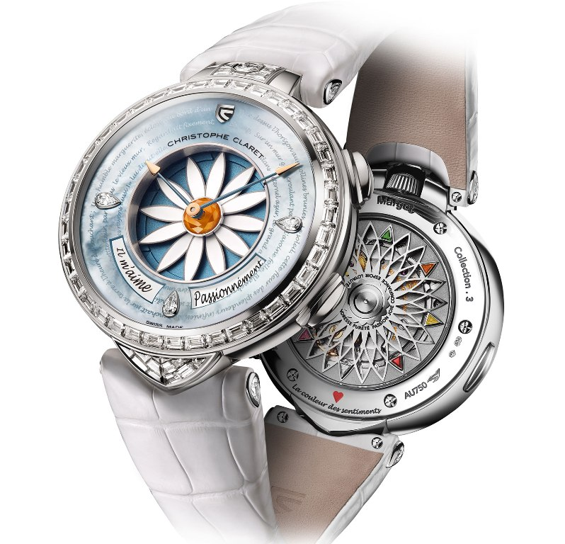stunning women watches (5)