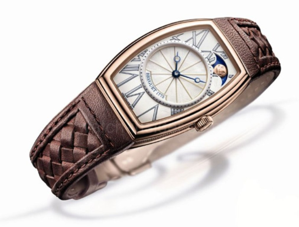 stunning women watches